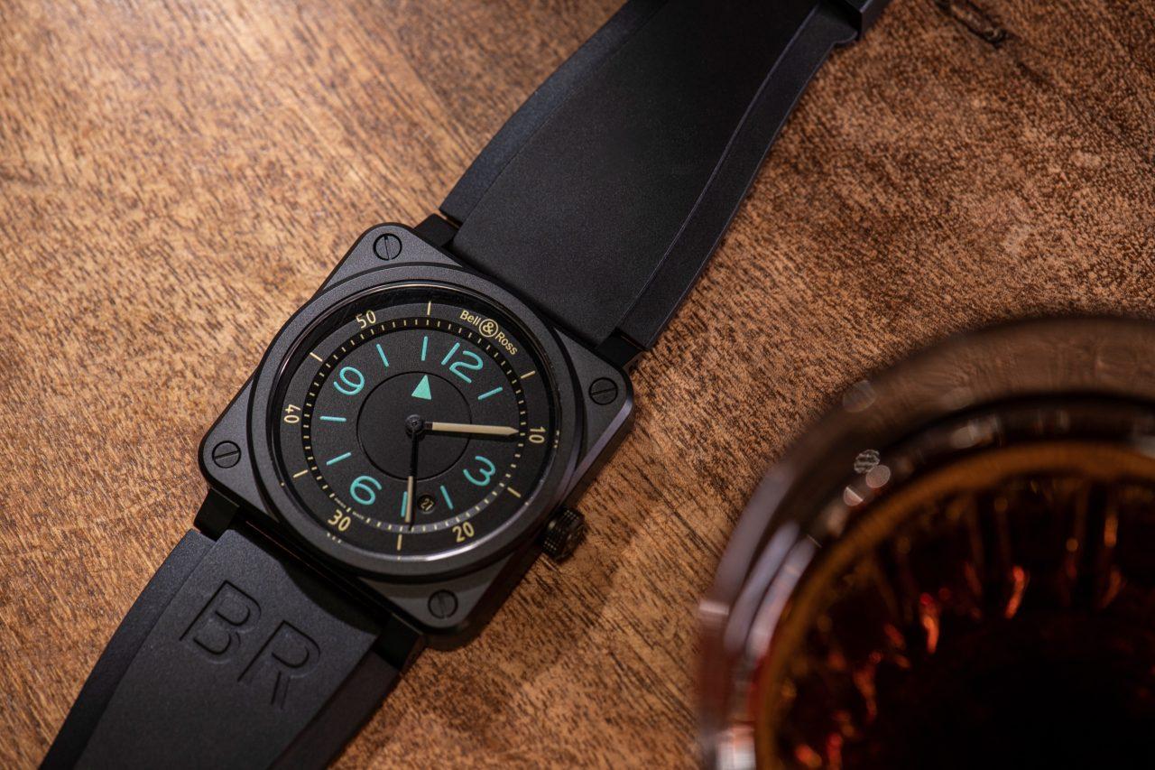 BR 03-92 Bi-Compass(2)