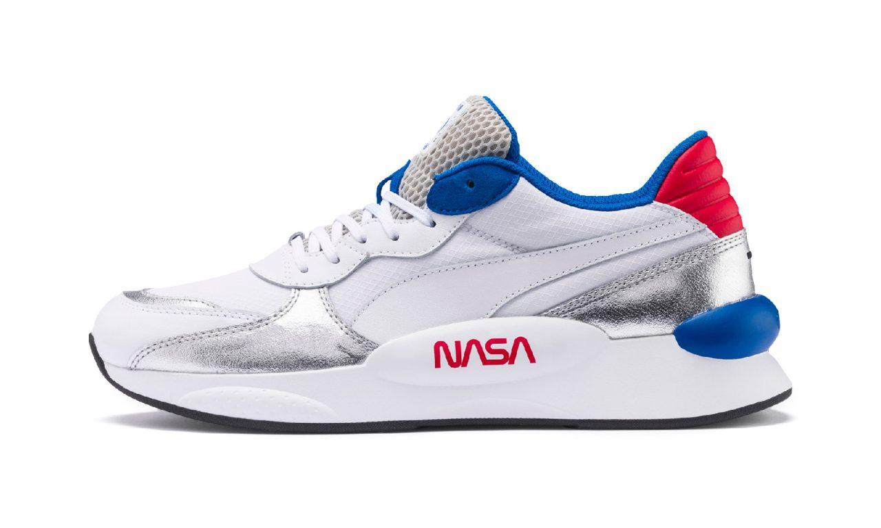 PUMA RS 9.8 SPACE AGENCY_$890_372509_01_sv01
