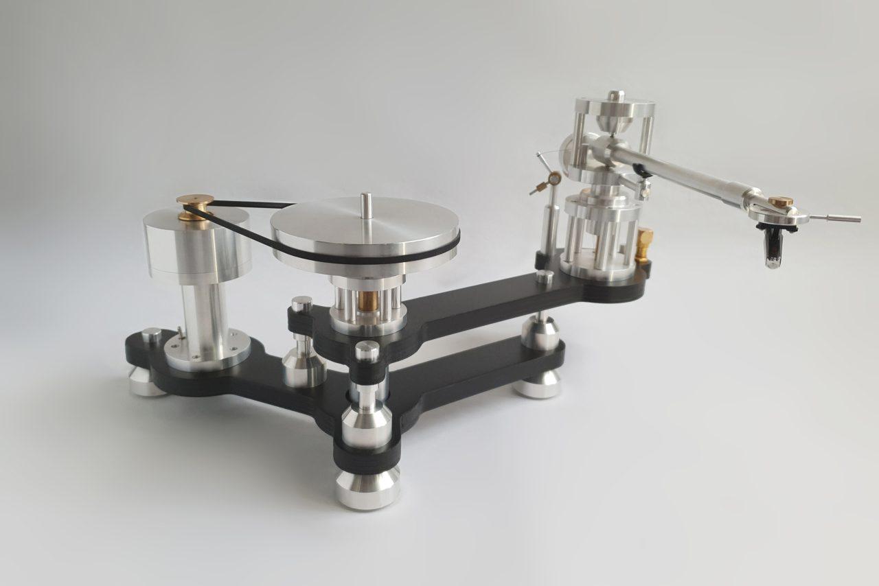 audiomeccanica-2