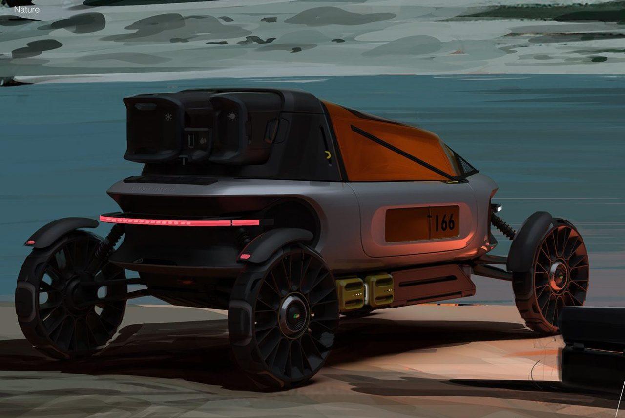 b428a0ff-land-rover-back-packer-12