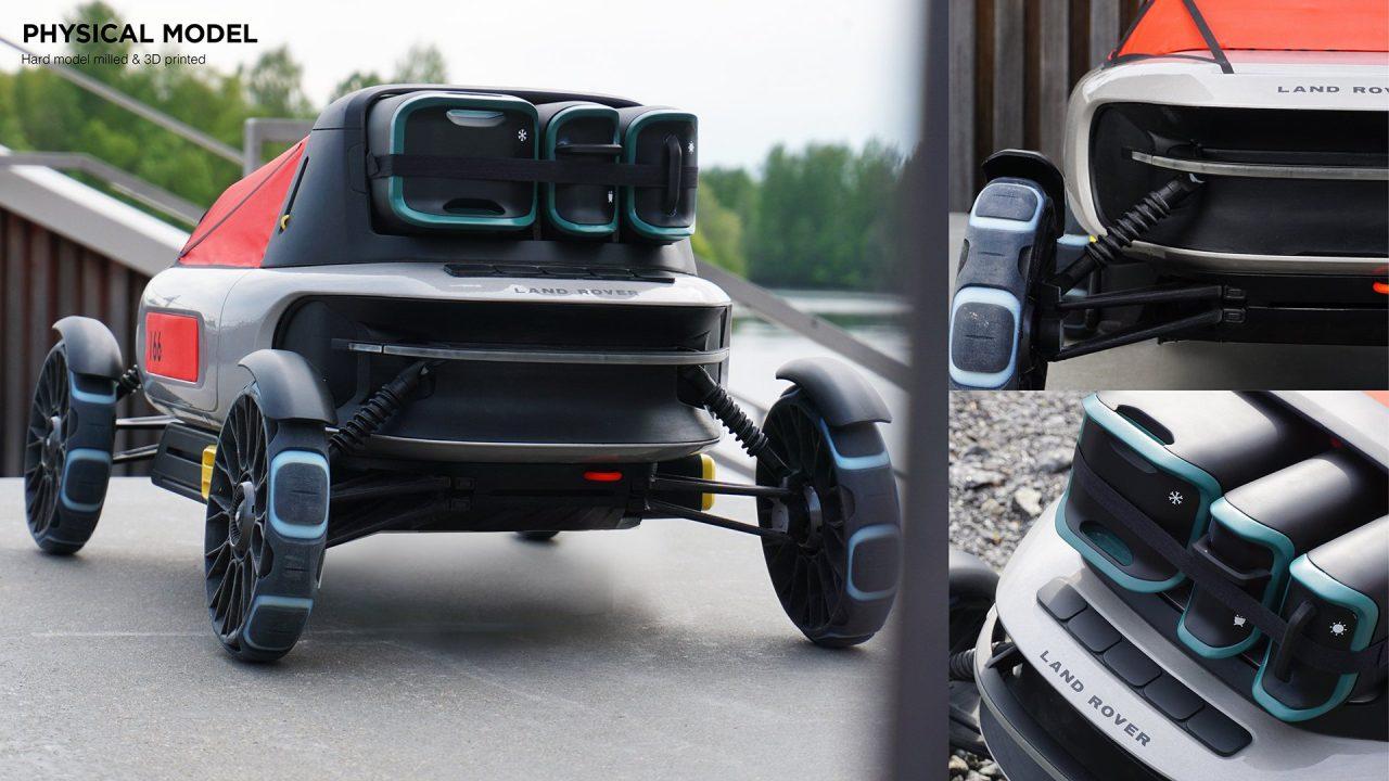 ba3aa61e-land-rover-back-packer-16
