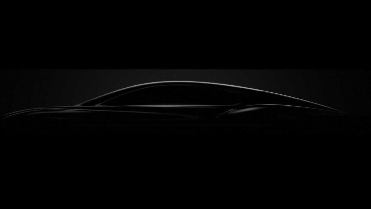 bentley-exp-100-gt-concept-teaser (1)