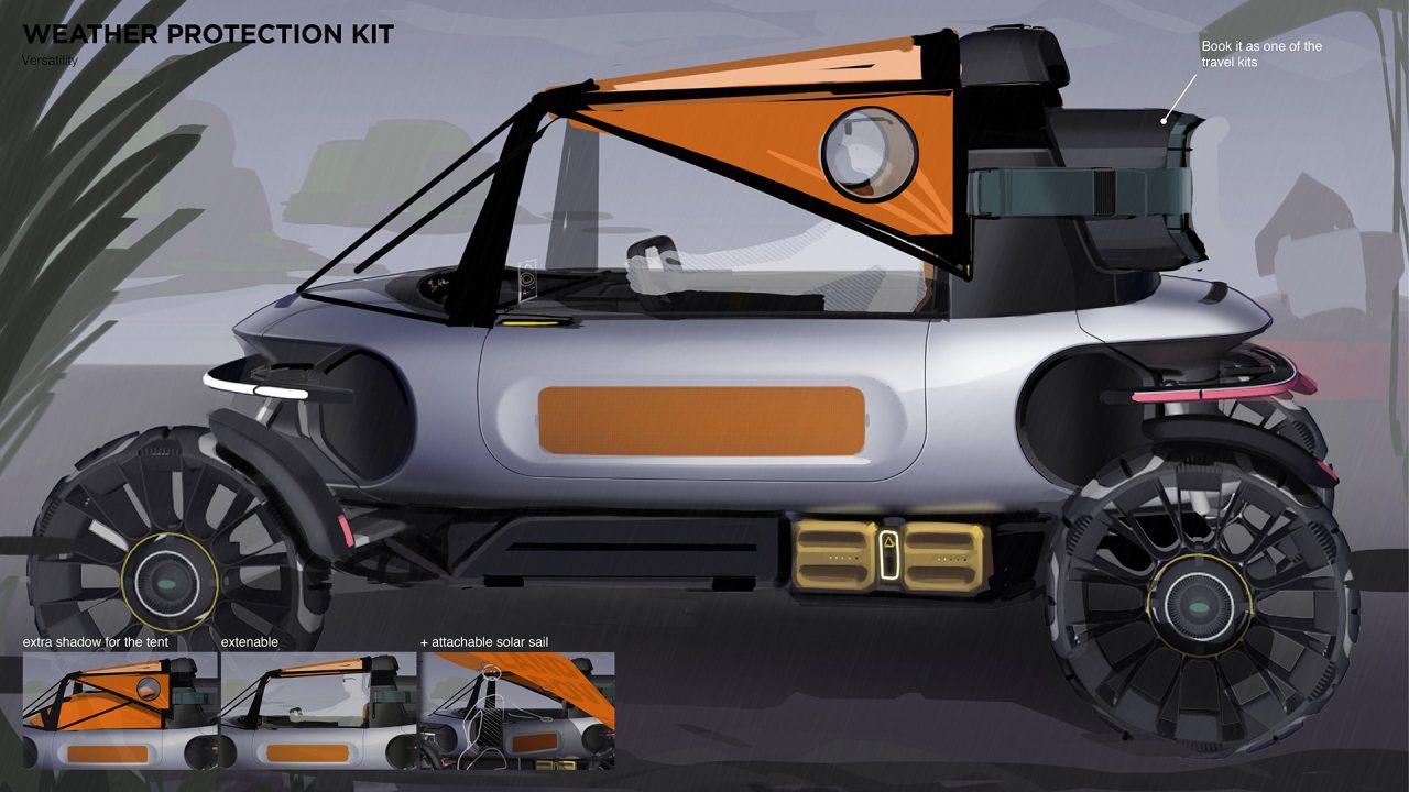 fcc00fcd-land-rover-back-packer-7