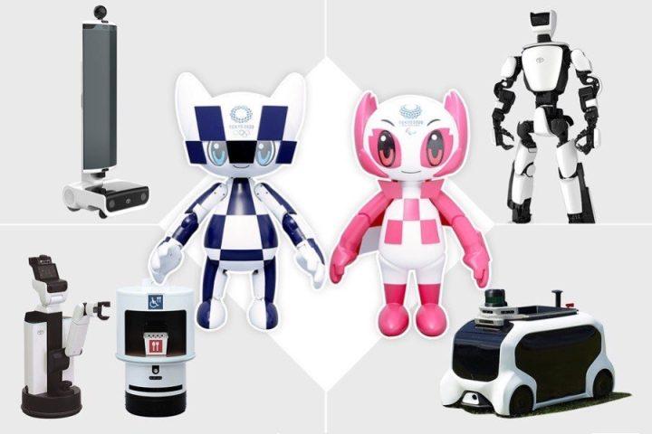toyota-robots-for-2020-olympics-6