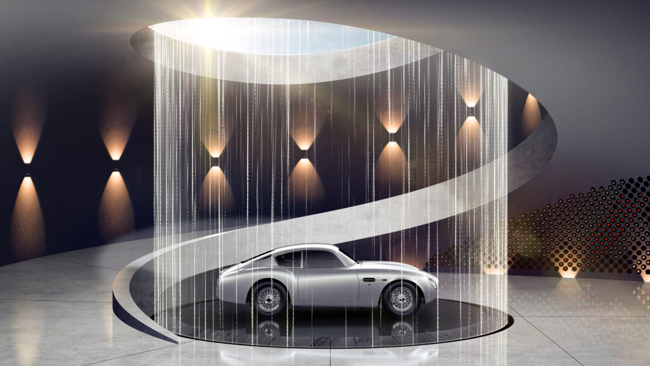 Aston_Martin_Automotive_Galleries_and_Lairs_revealed_at_Pebble_Beach09-jpg