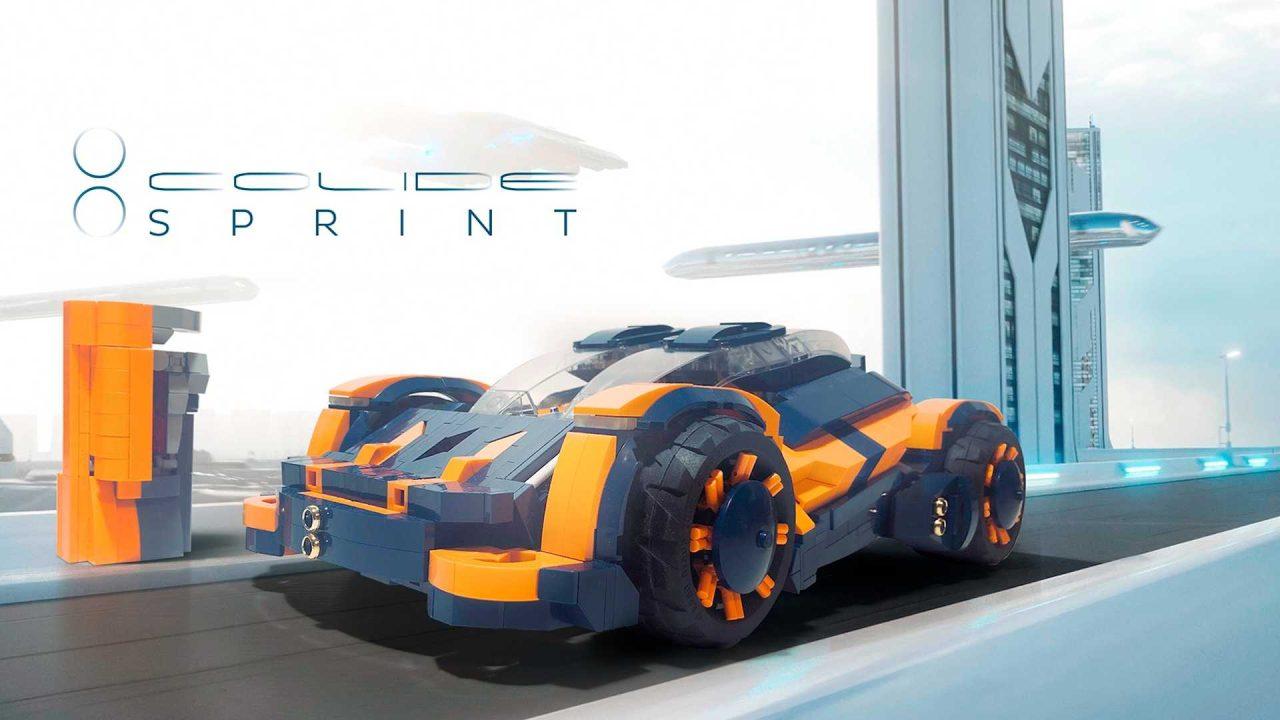 colid-sprint-lego-idea-by-vibor-cavor