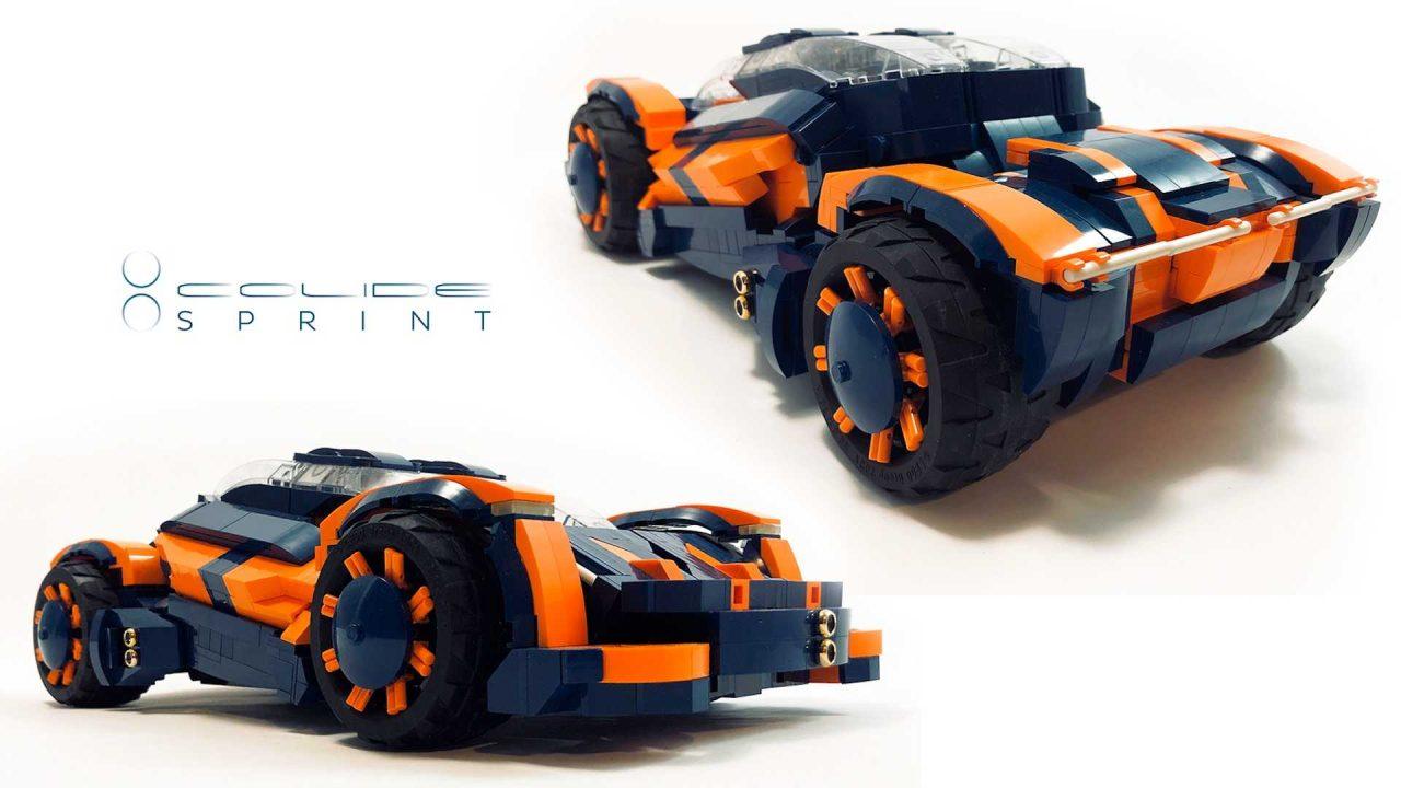 colid-sprint-lego-idea-by-vibor-cavor (2)
