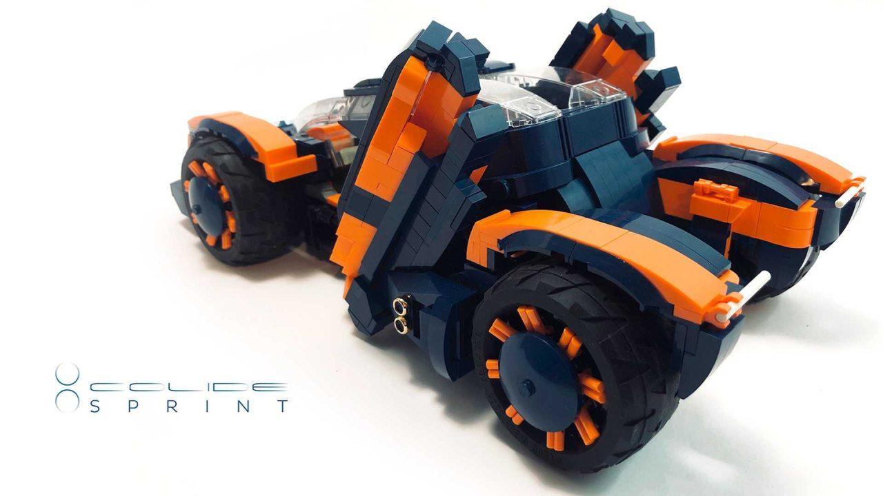 colid-sprint-lego-idea-by-vibor-cavor (3)