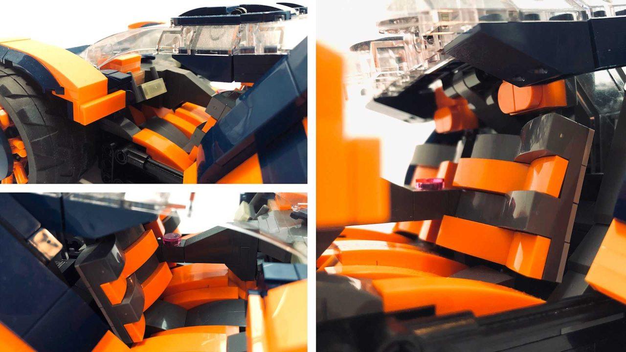 colid-sprint-lego-idea-by-vibor-cavor (4)