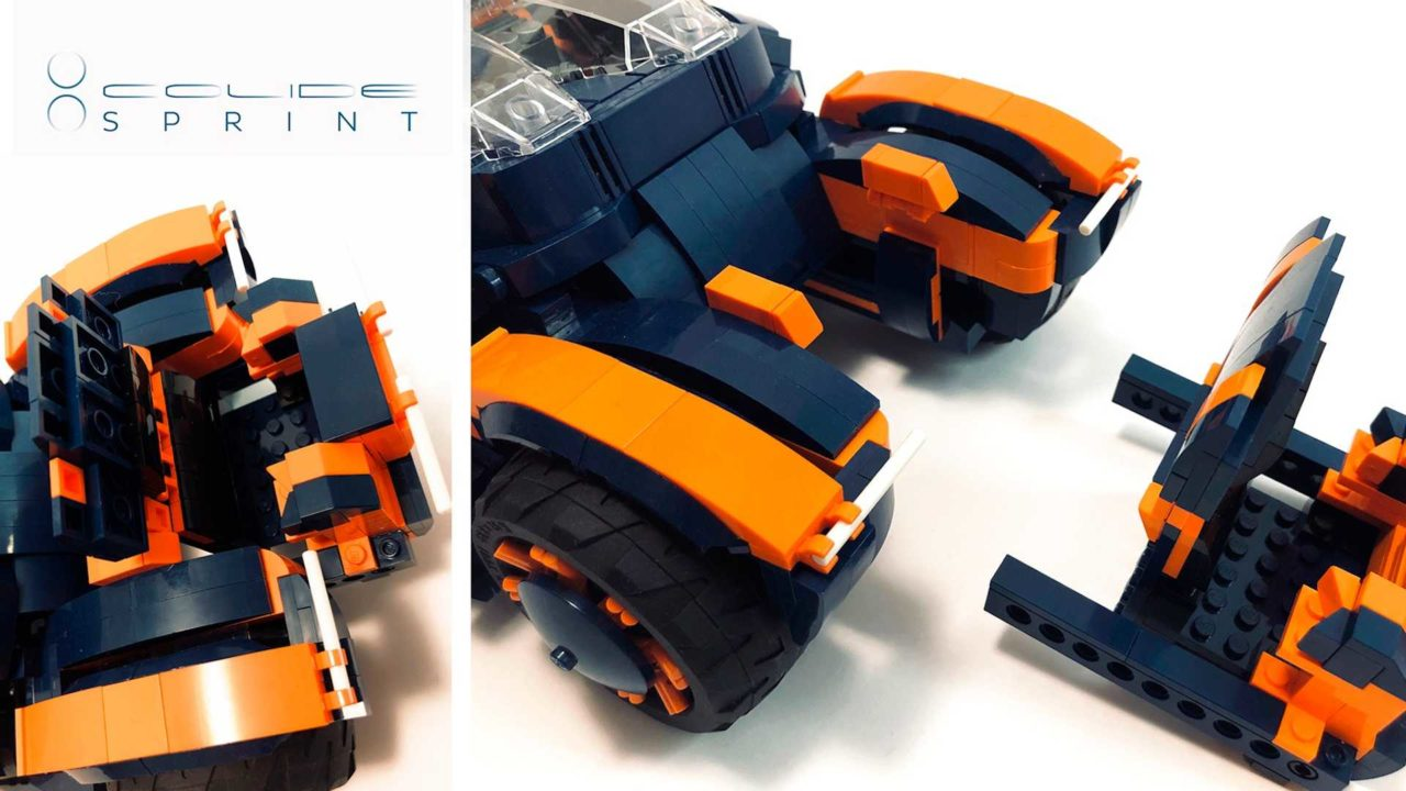 colid-sprint-lego-idea-by-vibor-cavor (8)
