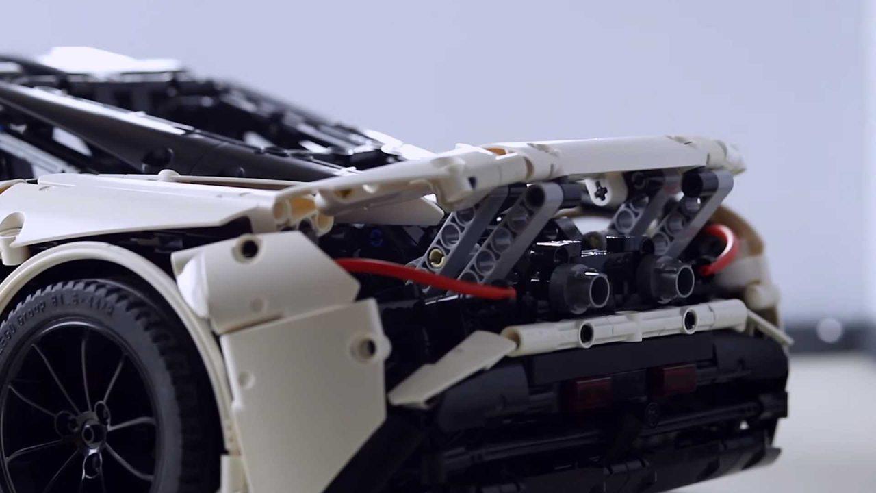custom-mclaren-720s-lego-technic (1)