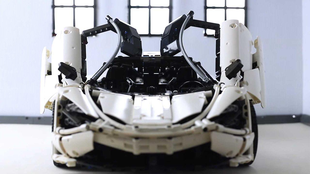 custom-mclaren-720s-lego-technic