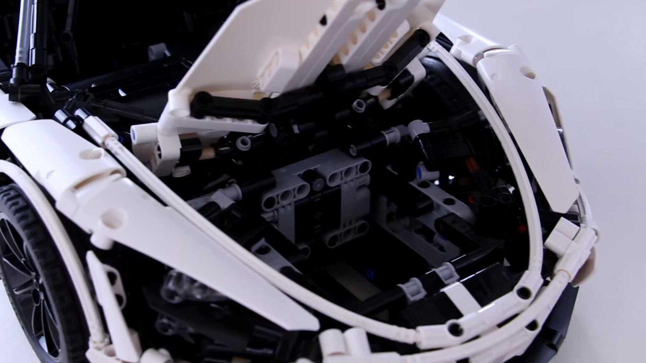 custom-mclaren-720s-lego-technic (3)