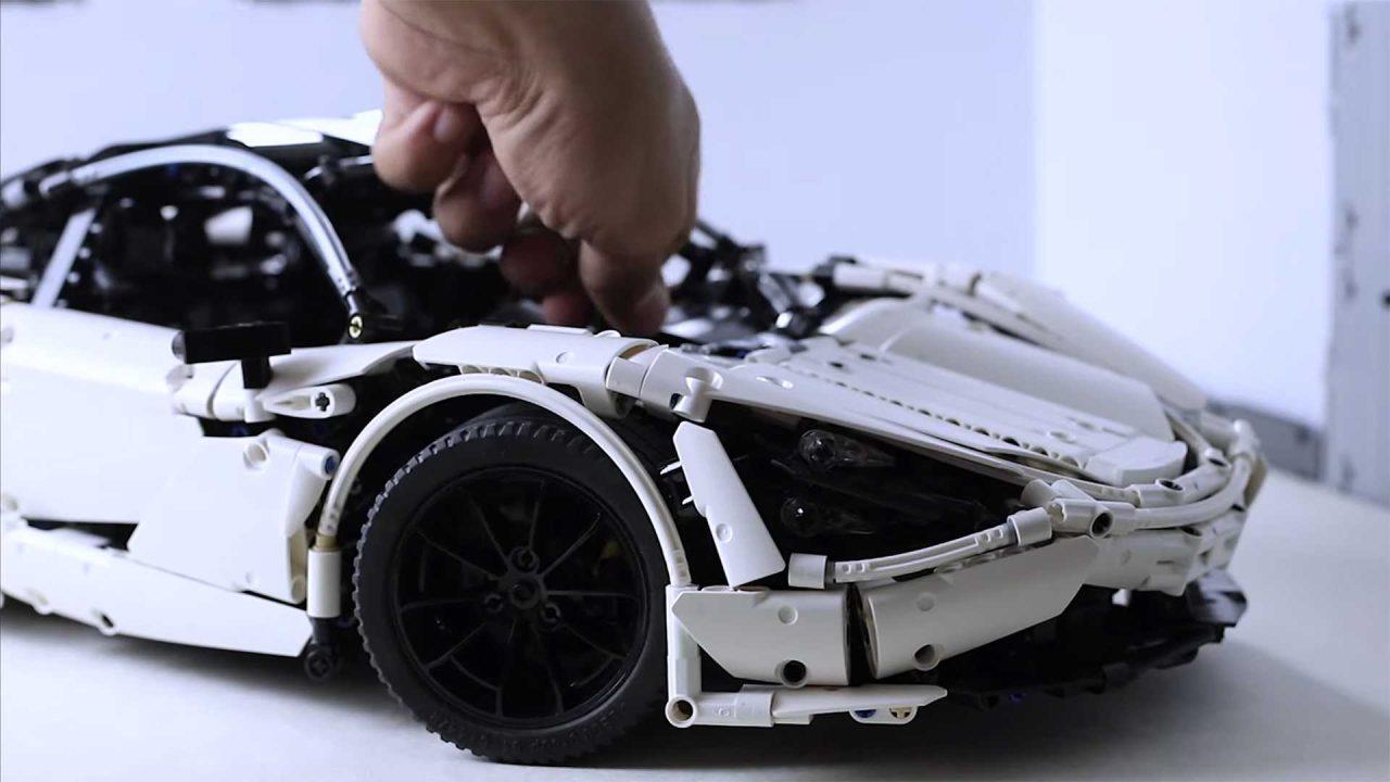 custom-mclaren-720s-lego-technic (4)