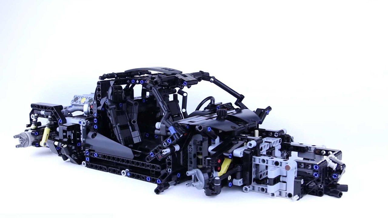 custom-mclaren-720s-lego-technic (5)