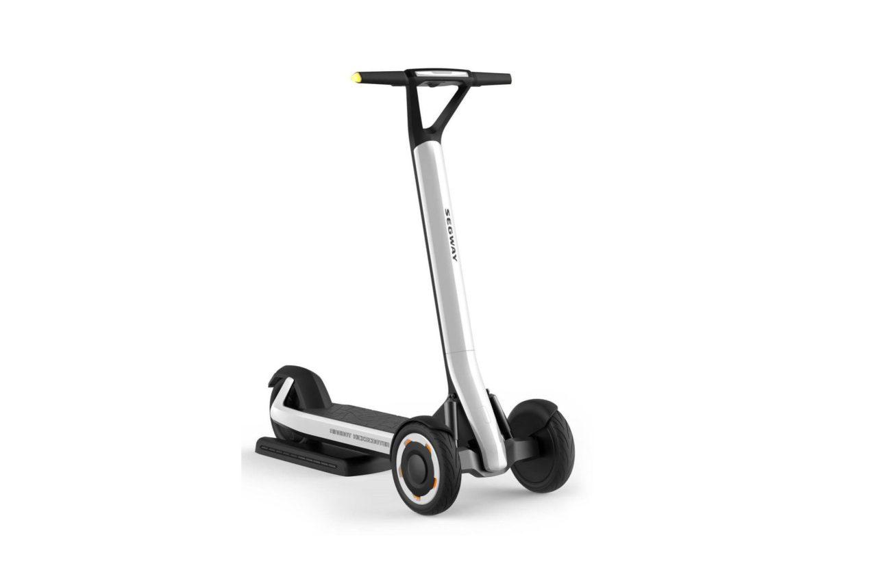 kickScooter-param-img