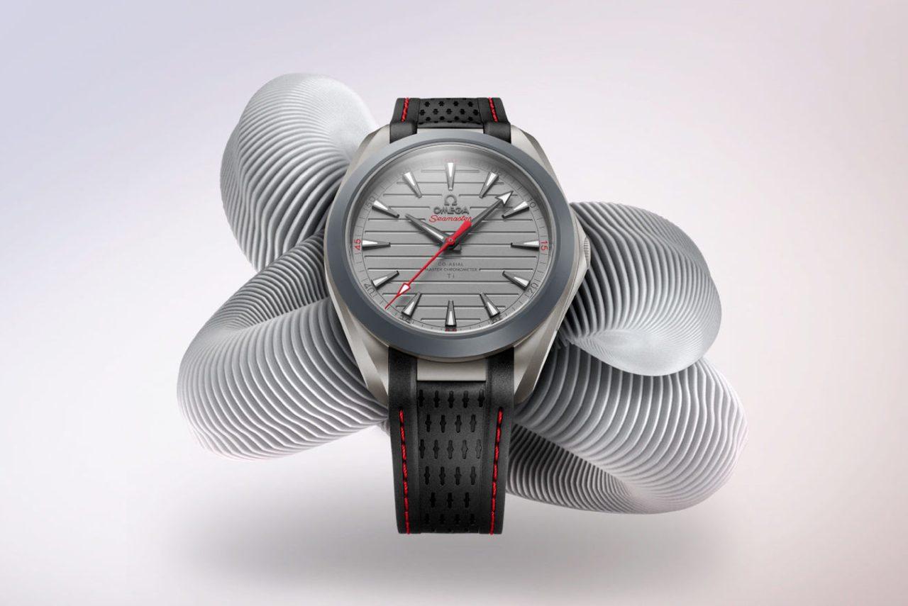 omega-seamaster-aqua-terra-150m-omega-co-axial-master-chronometer-41-mm-22092412106001-prlax-desktop