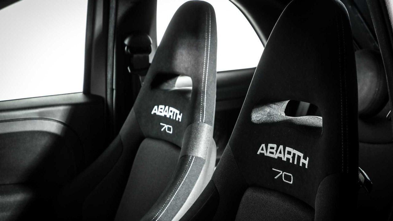 2019-abarth-595-pista (4)