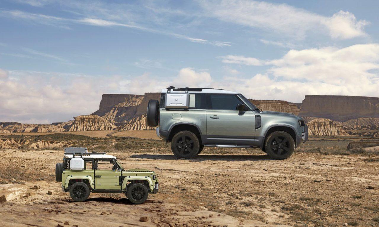 2020-land-rover-defender-lego-technic-1