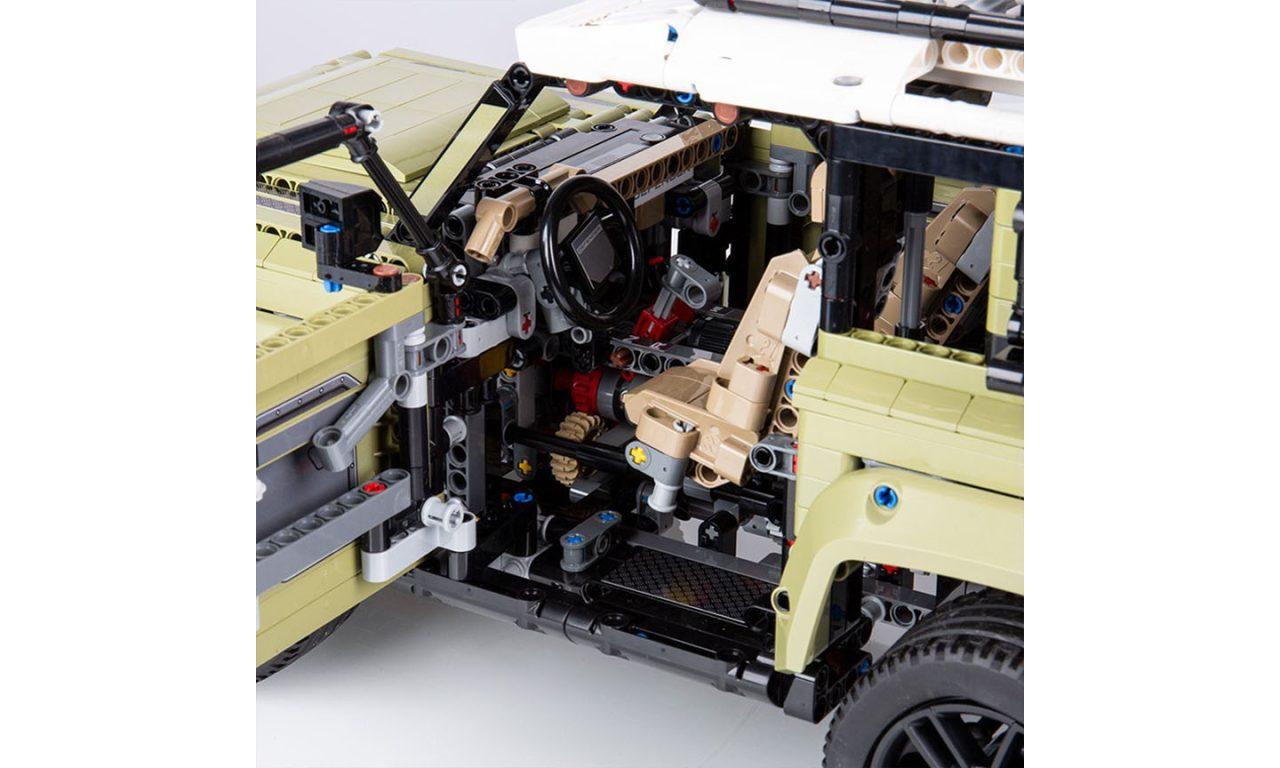 2020-land-rover-defender-lego-technic-20