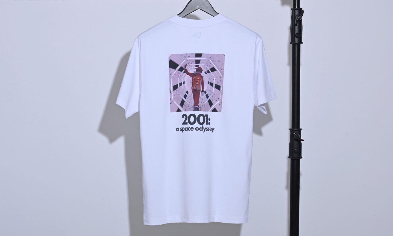 AZ6_2841