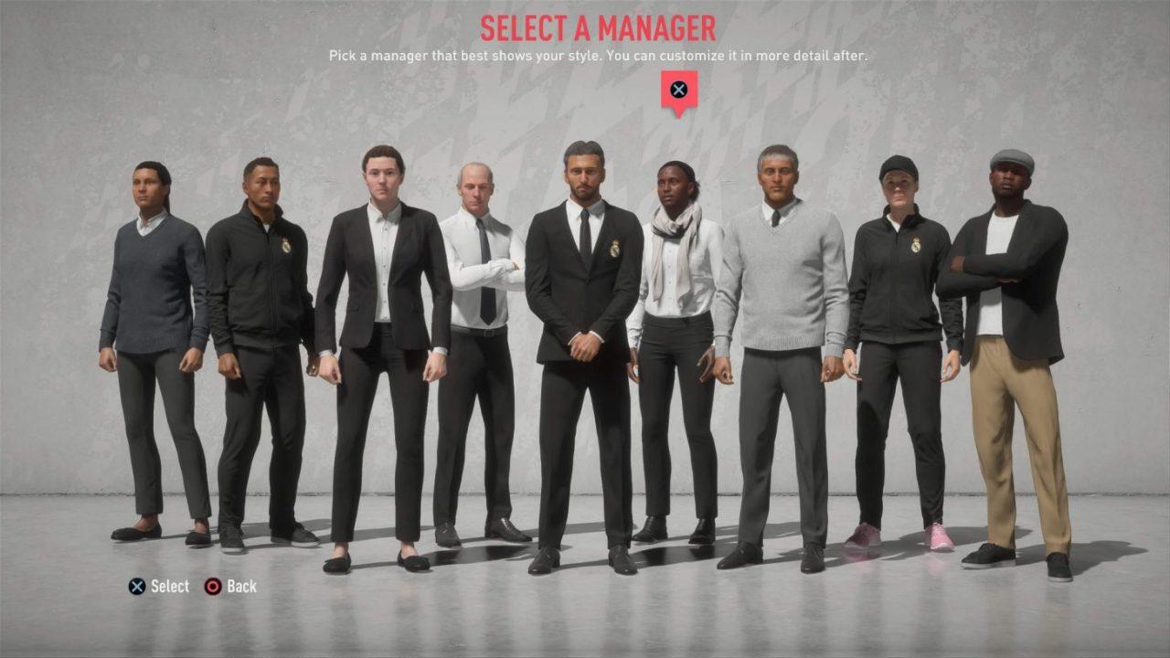 FIFA20CareerMode_manager_select