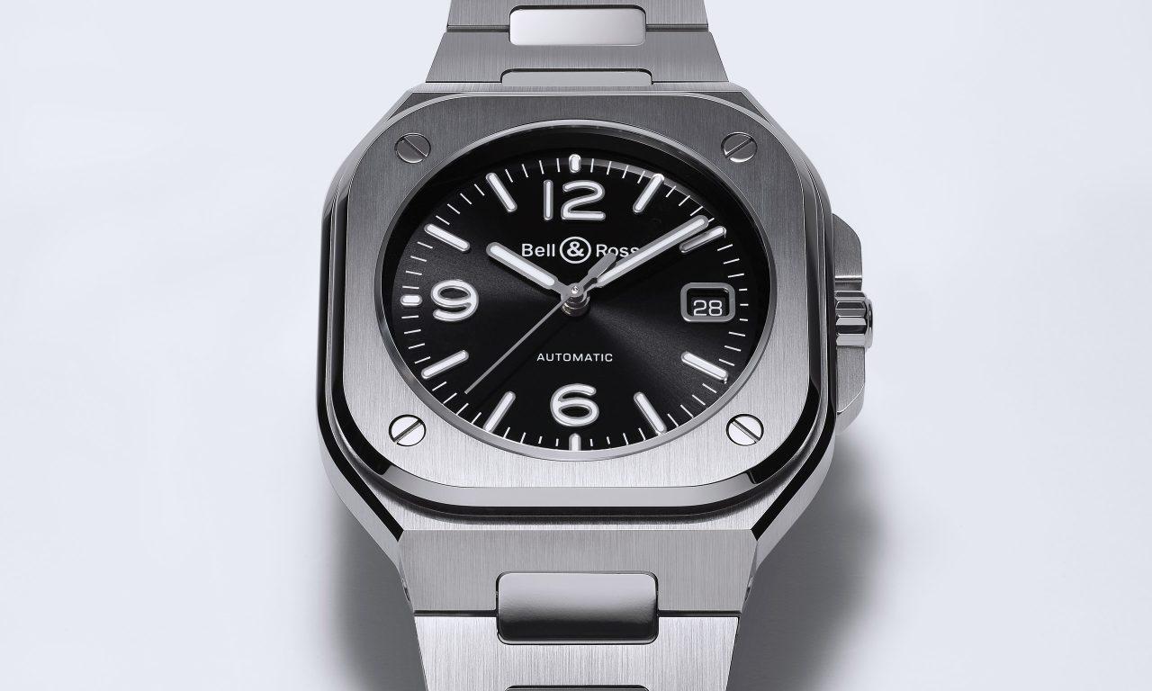 J21-01-BR05 black
