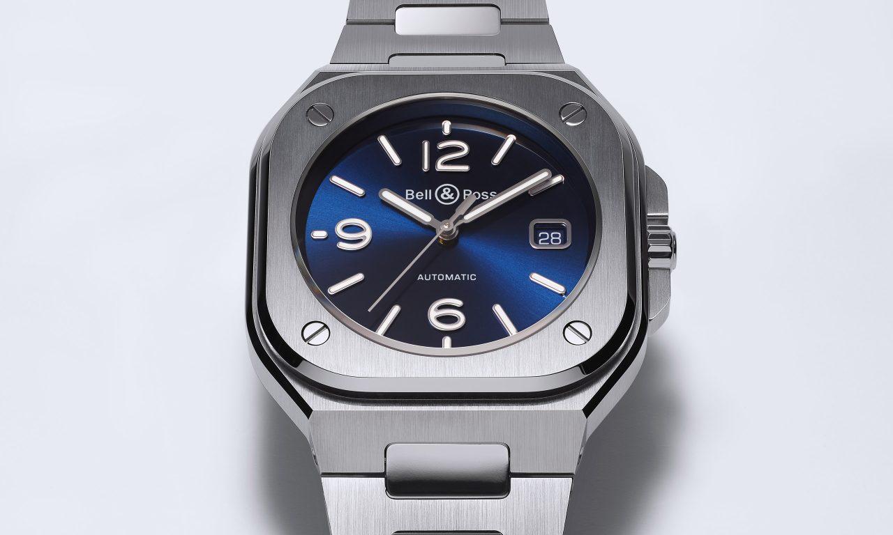 J21-01-BR05 blue