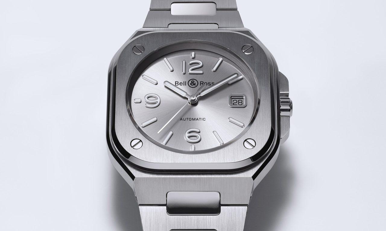 J21-01-BR05-gris
