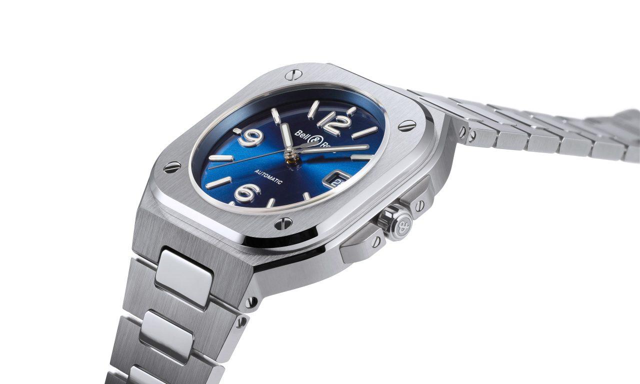 J26-01-BR05-NM-steel-bracelet