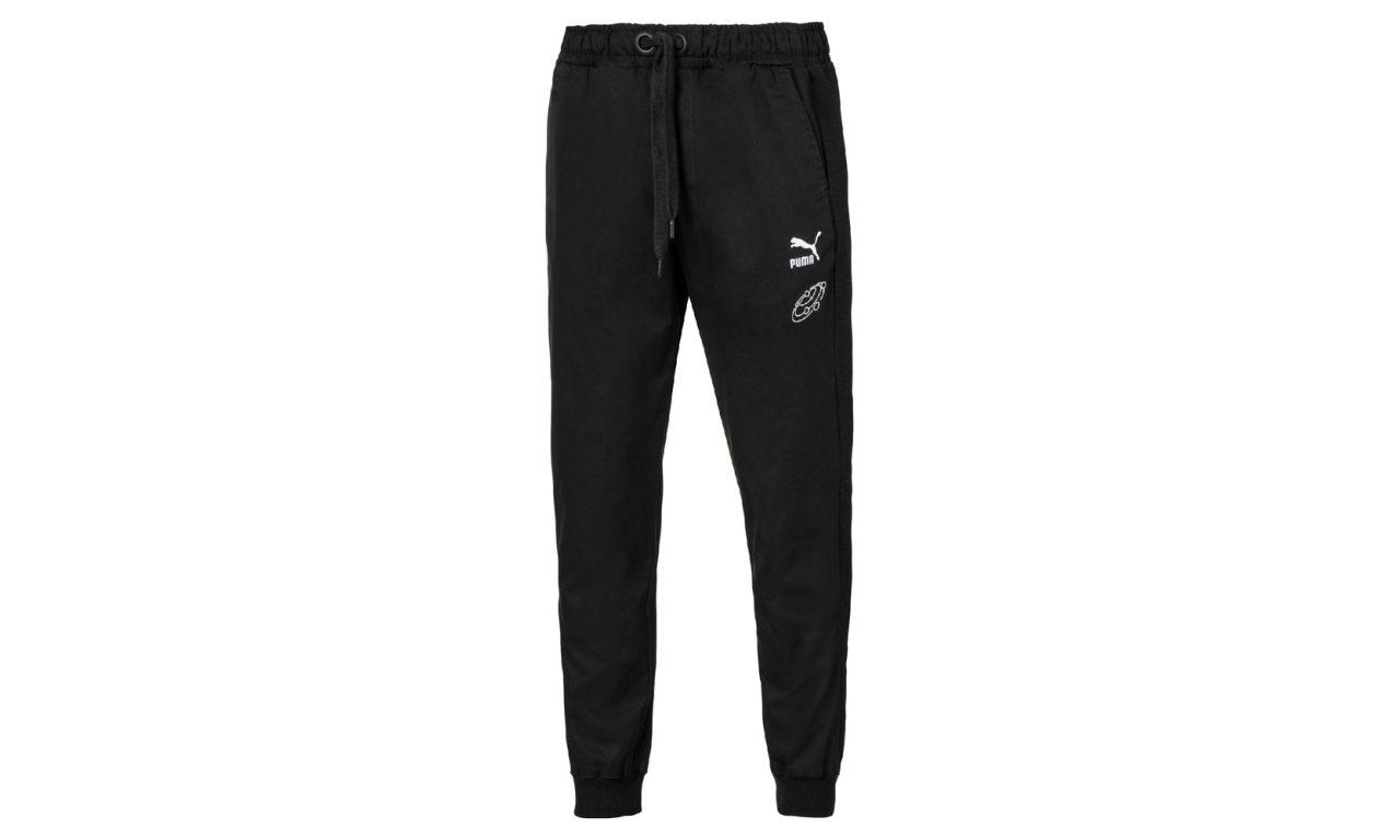 PUMA x TYAKASHA Track Pants_$690_men_595560_01