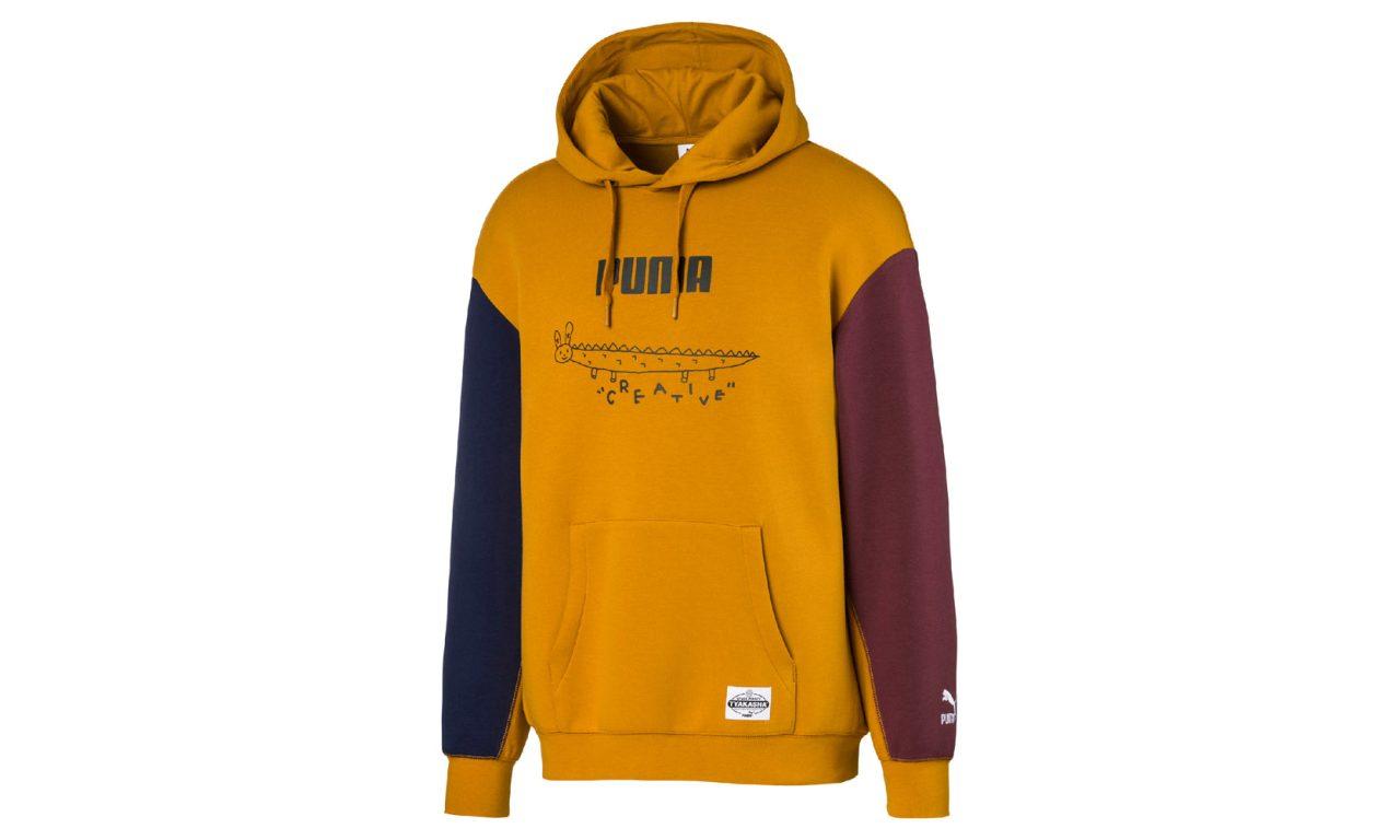 PUMA x TYAKASHA hoodie_$790_men_595558_64