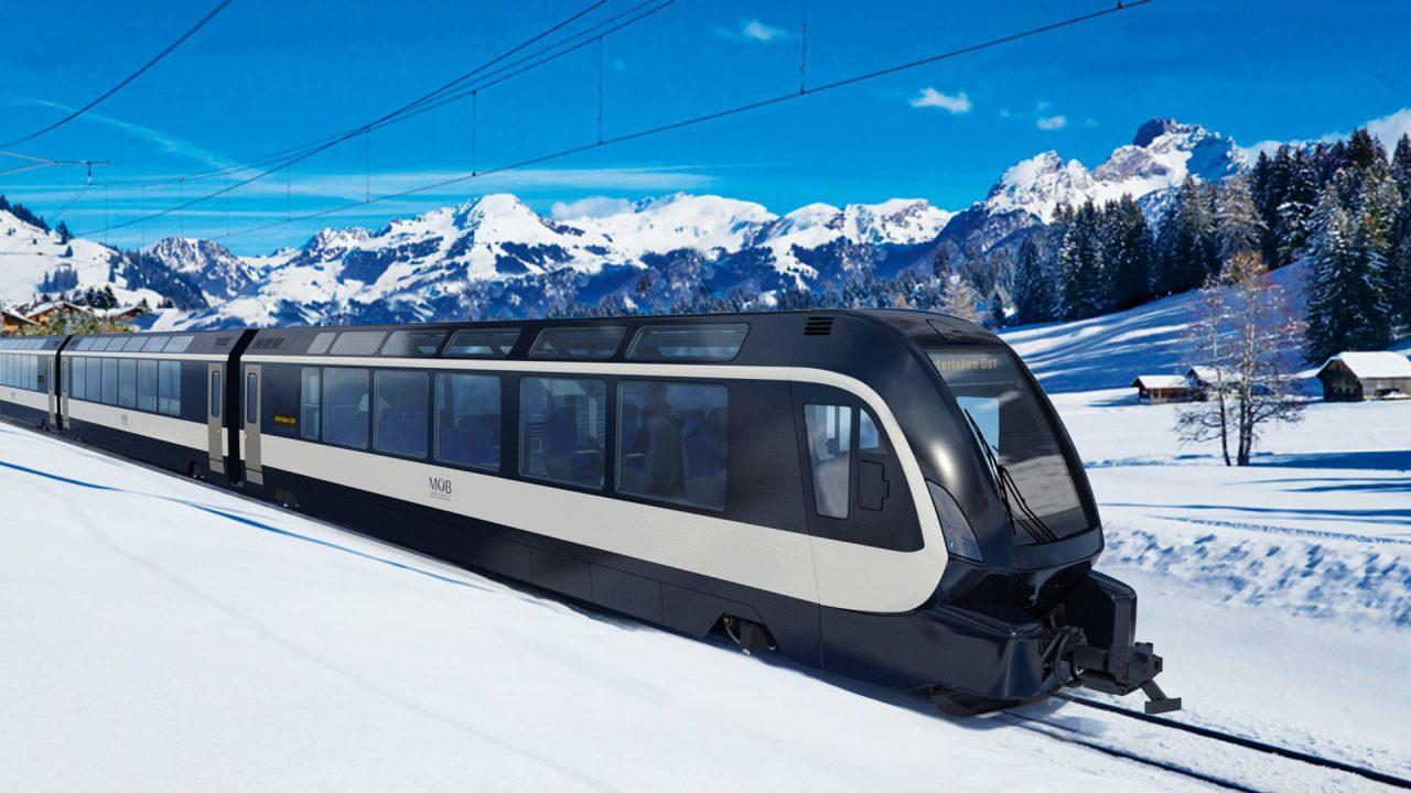 Transpo_Amtrak_MOB-TRAIN-BY-PININFARINA-2