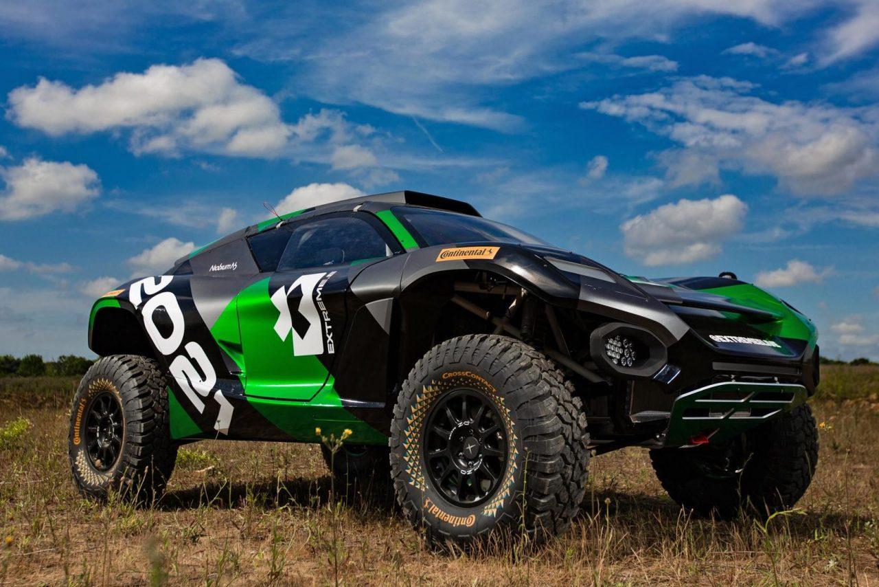 f016a3af-extreme-e-racer-1