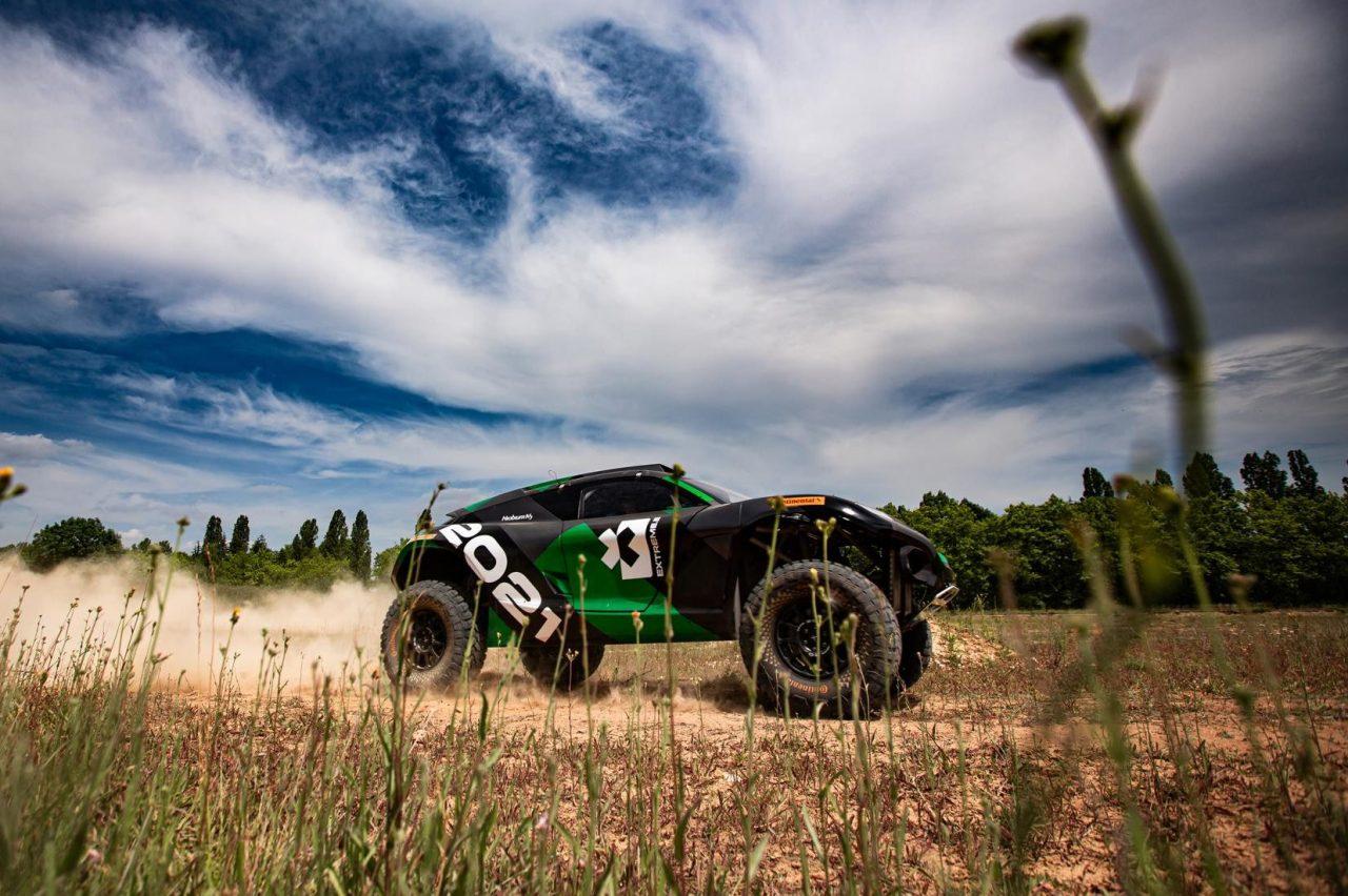 fa05de65-extreme-e-racer-3