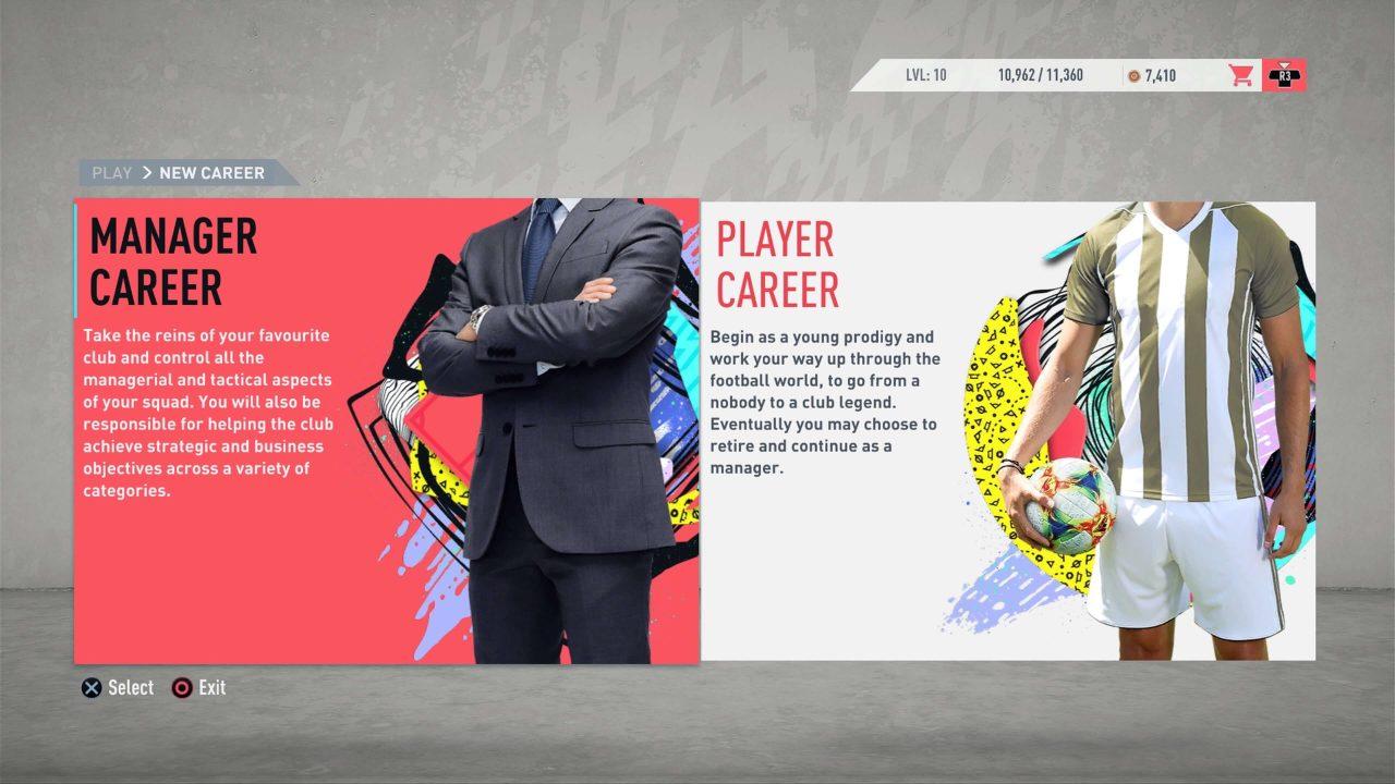 fifa-20-career-in-menus-20