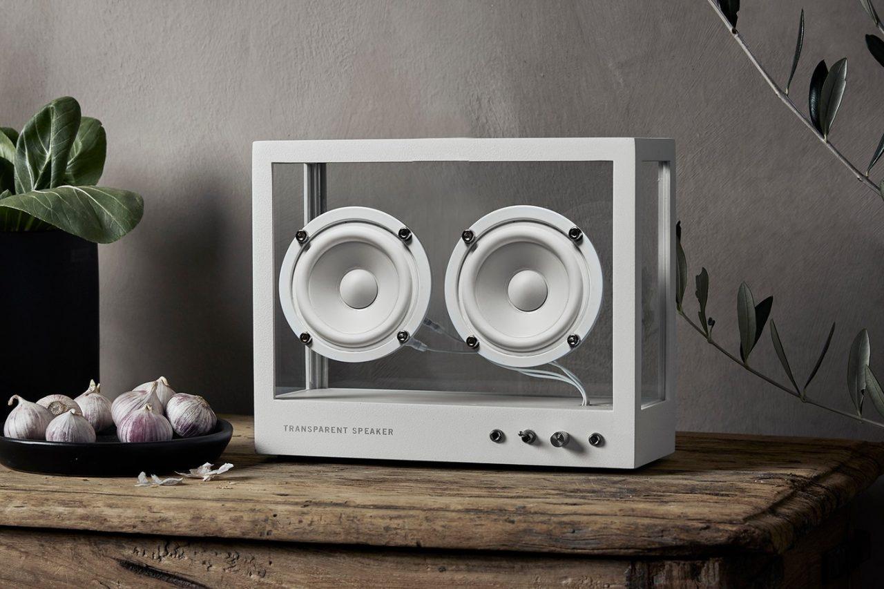 https-hypebeast.com-wp-content-blogs.dir-6-files-2019-09-transparent-sound-speakers-glass-see-through-scandinavian-interiors-homeware-tech-audio-0-1