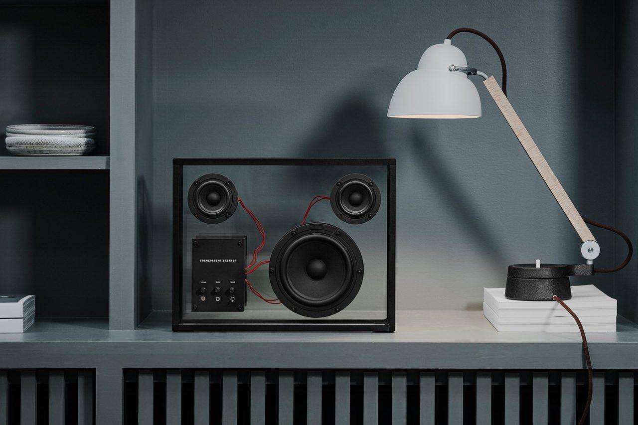 https___hypebeast.com_wp-content_blogs.dir_6_files_2019_09_transparent-sound-speakers-glass-see-through-scandinavian-interiors-homeware-tech-audio-2