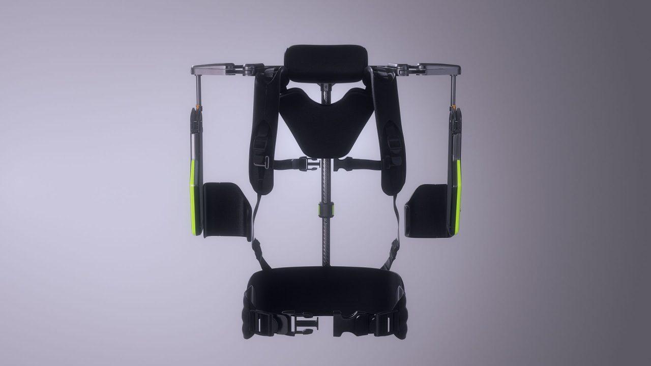 hyundai-exoskeleton-2