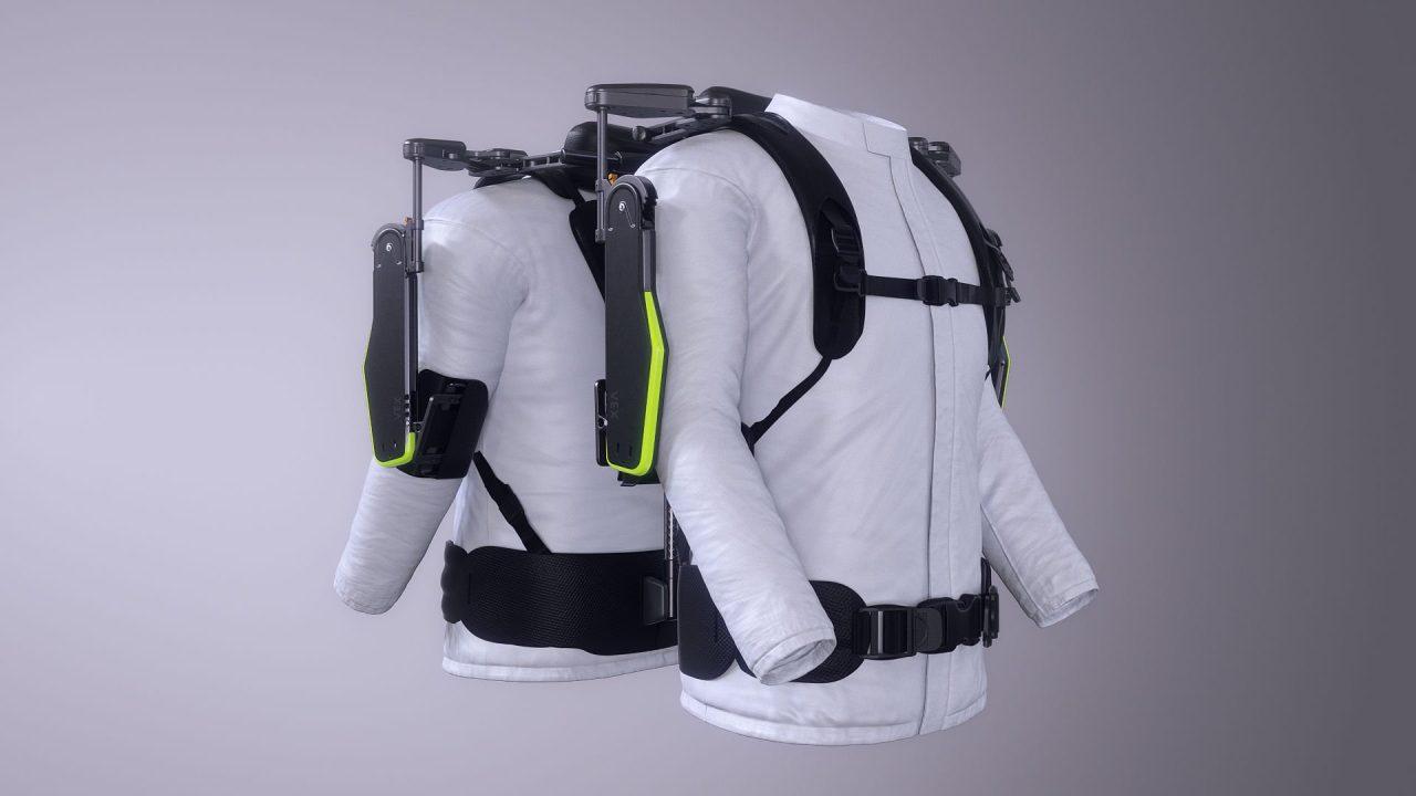 hyundai-exoskeleton-3