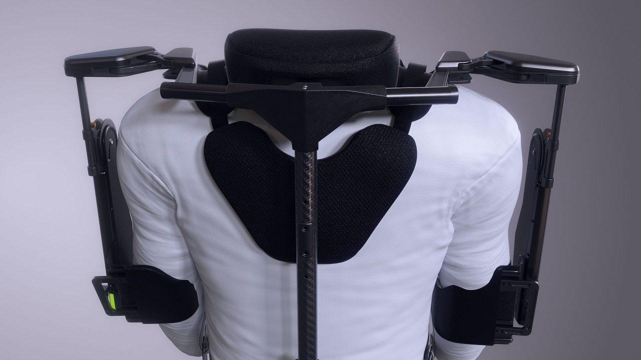 hyundai-exoskeleton-4