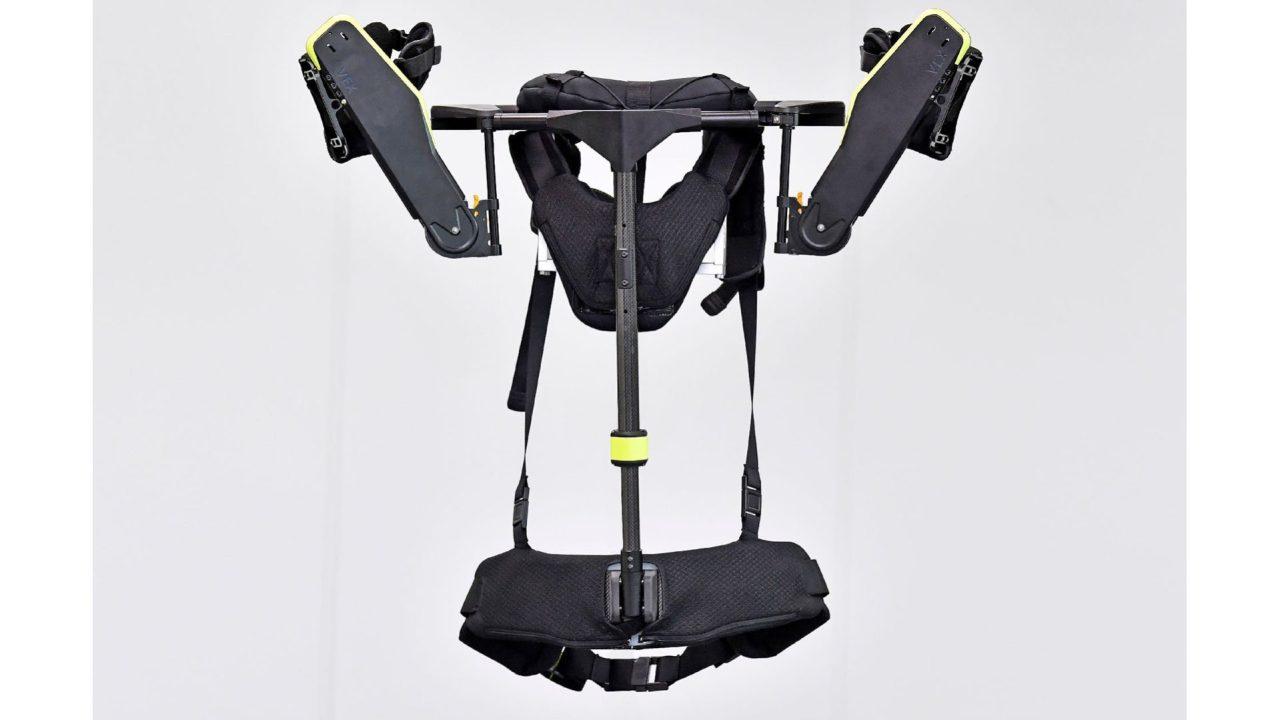 hyundai-exoskeleton-5