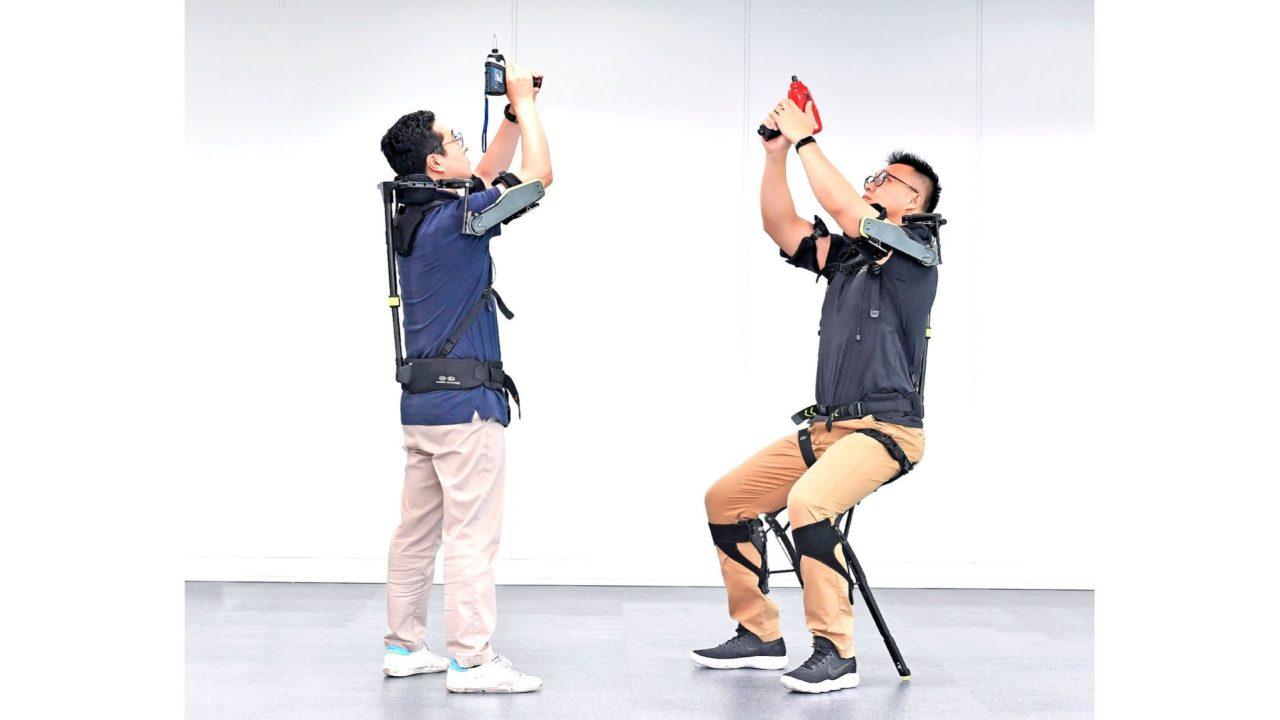 hyundai-exoskeleton-6