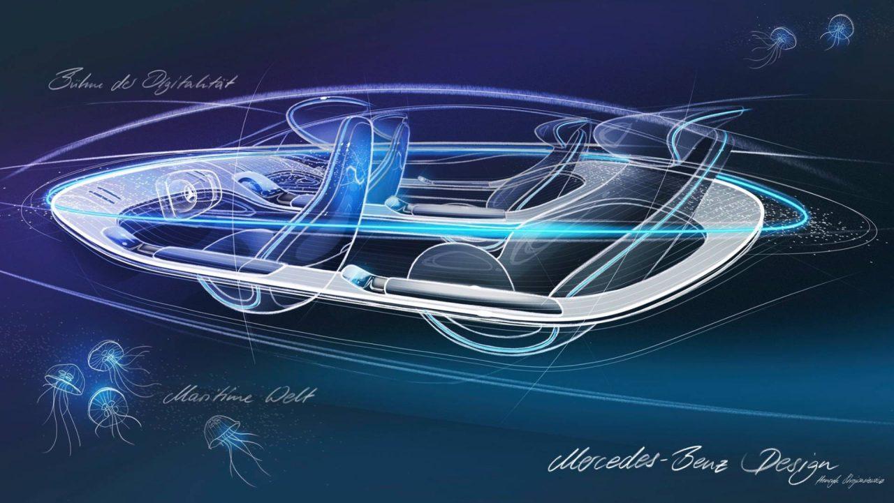 mercedes-benz-eq-concept-interior-teased-2