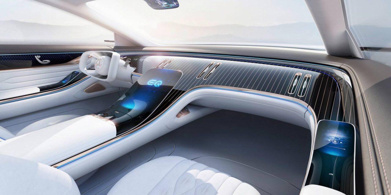 mercedes-benz-eq-concept-interior-teased-3
