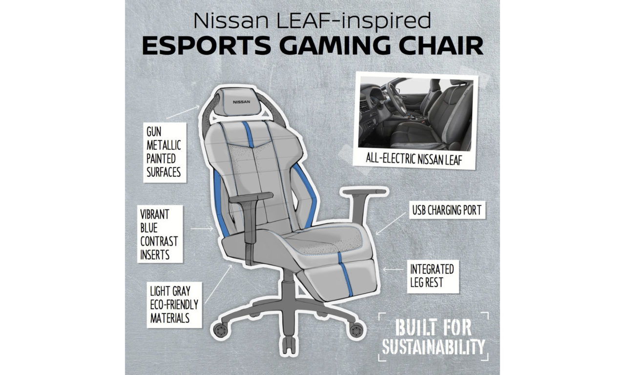 nissan-sketches-esports-gaming-chairs-3