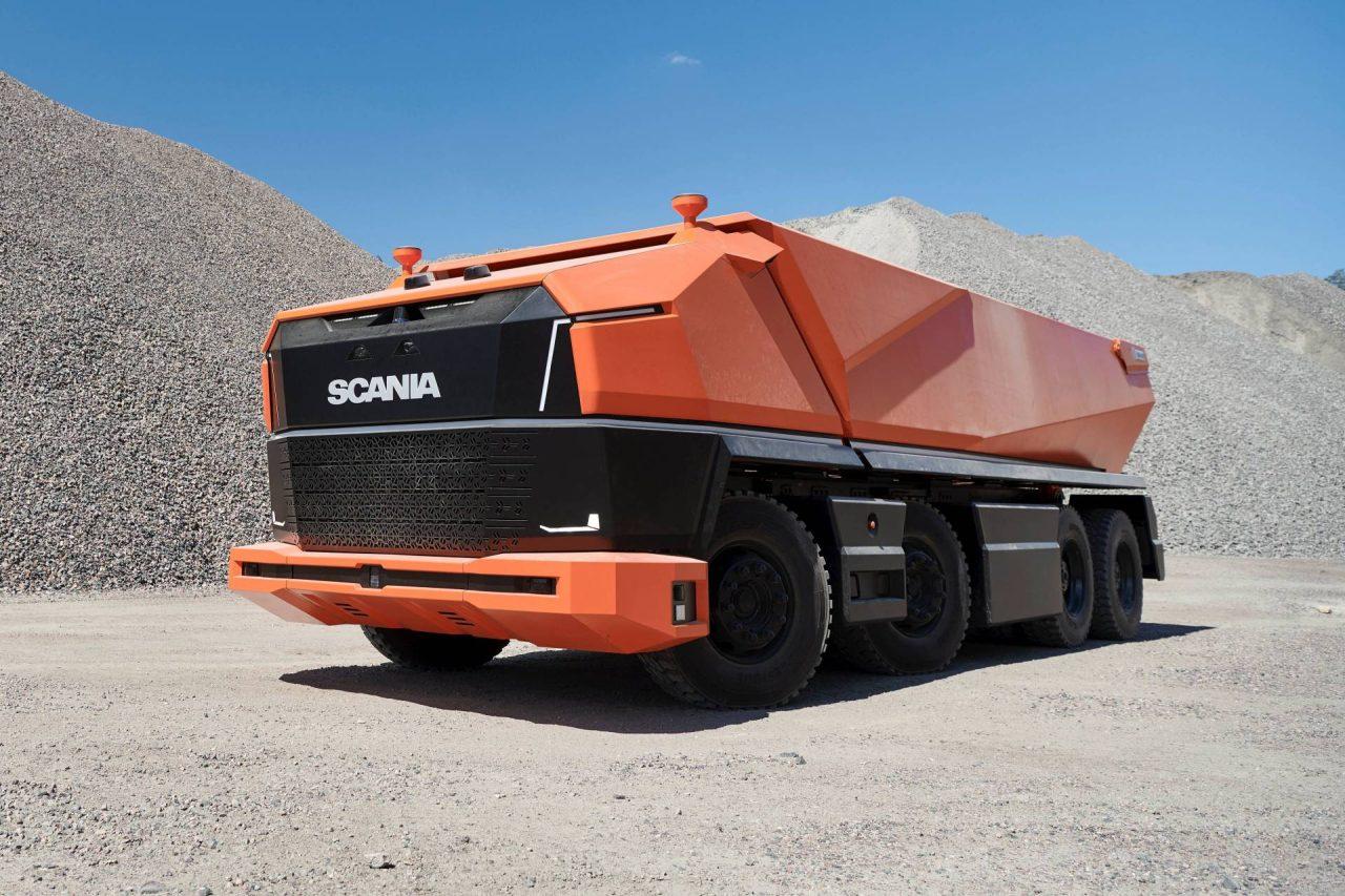 scania-axl-autonomous-concept-truck-1
