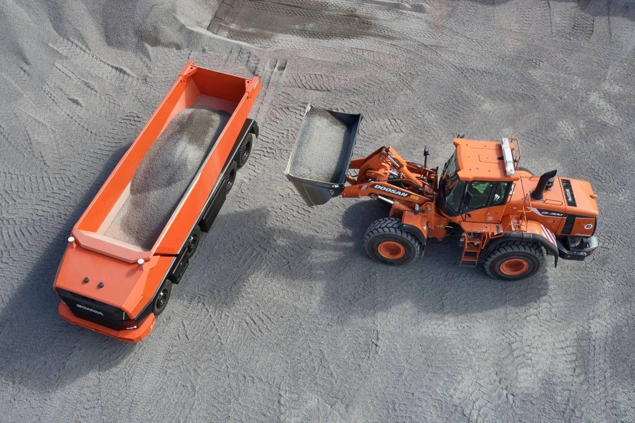 scania-axl-autonomous-concept-truck-11