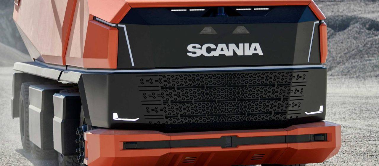 scania-axl-autonomous-concept-truck-19