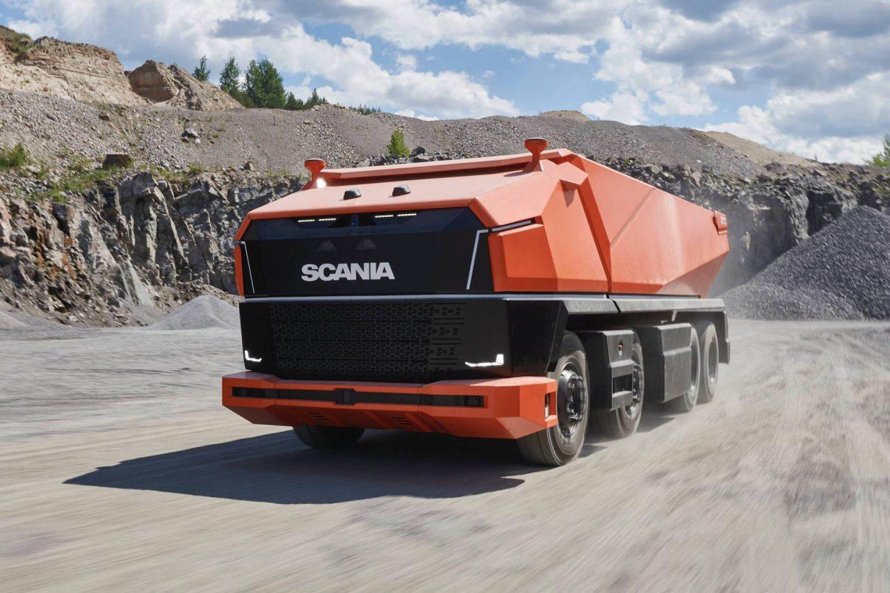 scania-axl-autonomous-concept-truck-2